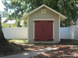 fancy storage sheds lakeland fl 71 for your storage sheds