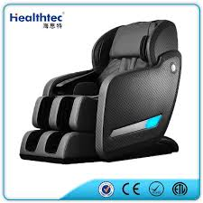 Roller Massage Table by Massage Chairs U0026 Tables Wholesaler Ck117 Sells 3d Luxury Zero