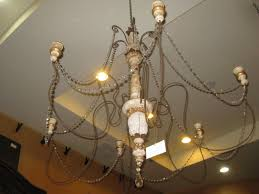 Contemporary Foyer Chandelier Modern Foyer Chandeliers Simple U2014 Stabbedinback Foyer New Design
