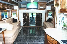 motor home interiors decorating motorhome interiors home interior inspiration cool design