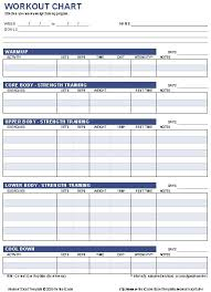time log templates free medication schedule e pill medication