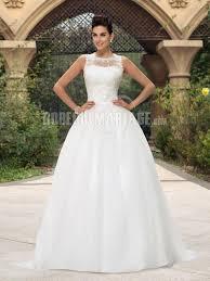 robe de mariã e princesse pas cher robe mariée jupe