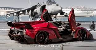 lamborghini veneno roadster 2014 2014 lamborghini veneno roadster unveiled with specs and price