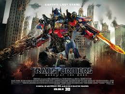 pin by transformers news on transformers movie posters pinterest