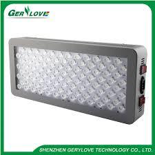 advanced platinum led grow lights advanced platinum led grow light p300 p450 p600 p900 p1200 led plant