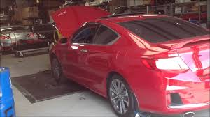 100 reviews accord coupe spoiler on margojoyo com