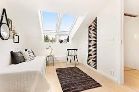 chambre avec lambris blanc chambre lambris blanc chambre lambris moderne table inoui