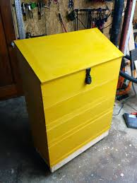 Tool Chest Work Bench Dutch Tool Chest Part 1 U2014 This Chest Will Be Different U2014 The
