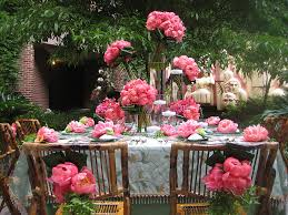 flower delivery washington dc helen florist alexandria va flower delivery washington