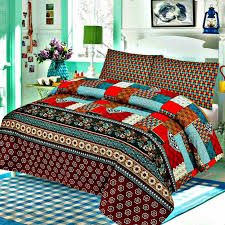 bed sheet quality bed sheet elefamily co