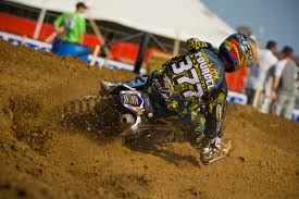 motocross ama motoxaddicts christophe pourcel to race 2014 lucas oil pro