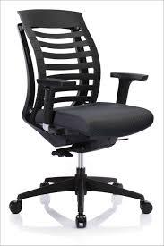 castorama le de bureau élégant fauteuil de bureau castorama décoratif 934999 bureau idées