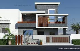 front elevation for house d house elevation designs india telugu real estate contemporary