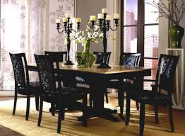 Classic Contemporary Furniture Design Modern Classic Dining Room Easy Way To Add Accent Color To The