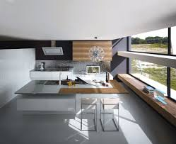 modern kitchen cabinets nyc panoramio photo of aster cucine modern kitchen cabinets in nyc