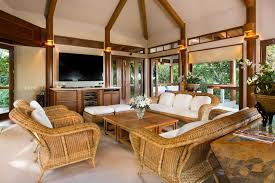 house design sles philippines villa one amanpulo a luxury home for sale in palawan palawan