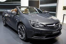 opel convertible 2013 opel cascada convertible review auto top cars