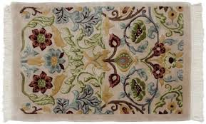 Arts And Crafts Style Rugs Arts U0026 Crafts Style Rugs U0026 Carpets Carpets By Dilmaghani