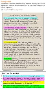 sample of argumentative essay pdf essay sample best writing an essay ideas how to write informal top best essay examples ideas argumentative taken from an exam this topic is so frequent in