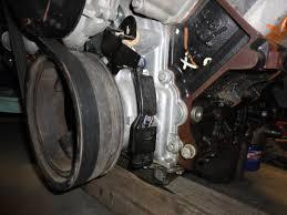 ls2 ls3 ls7 stand alone engine harness for e38 ecu current