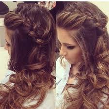 long hairstyles black hair updo hairstyles long hair elegant updos