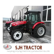 mahindra mahindra tractor mahindra tractor suppliers and manufacturers at