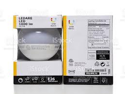 led light box ikea ledare ikea e26 led bulbs boxes stock photo more pictures of box