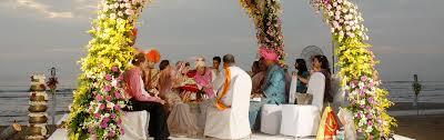 wedding in index of pictures wedding subcategories gallery