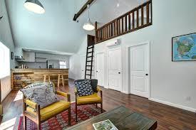 www home interior designs interior design in interior design likable picture california home