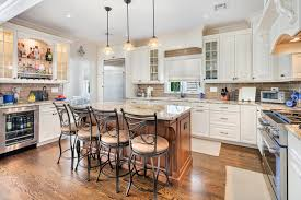 beach kitchen ideas best beach kitchen sea girt new jersey by design line kitchens