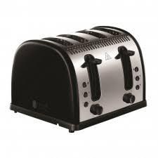 Best Toaster Uk Toasters Toaster Reviews Best Toasters Good Housekeeping