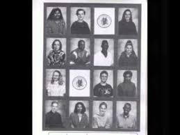 where can i find my high school yearbook pages from my high school yearbook