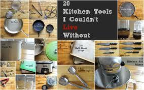 Good Quality Kitchen Utensils by Modern Kitchen Utensils Allmodern Cooking Fork Loversiq