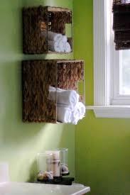 bathroom organization ideas 20 best bathroom organization ideas diy bathroom storage organizers