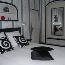 chambre d hote ambert location de vacances chalmazel clévacances