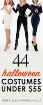 Cheap Halloween Costume Websites 44 Cheap Halloween Costumes 55 Baller Budget