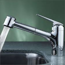 kwc kitchen faucets kwc kitchen faucets for your home kwc faucets