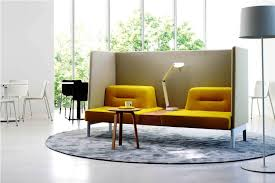 modular sofas for small spaces modular furniture for small spaces optimizing home decor ideas 5