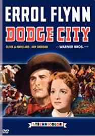 amazon com errol flynn westerns collection montana rocky