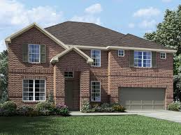 New Houses For Sale Houston Tx New Homes In Richmond Tx U2013 Meritage Homes