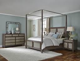 Modus Yosemite Bedroom Set Usa Furniture Online Sale Usafurnitureonline Com