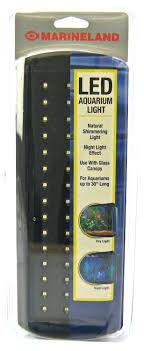 30 led aquarium light aquarium hood 30 x 12 led aquarium light led aquarium hood 30 by 12