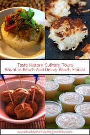 Home Decor Boynton Beach Taste History Culinary Tours In Boynton Beach And Delray Beach