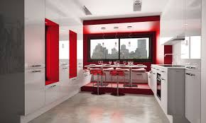 cuisine hardy une cuisine aux nouvelles dimensions inspiration cuisine