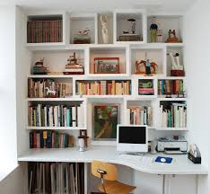 Home Office Desks With Storage by Splendid Office Desk With Privacy Shelf Home Office Home Office