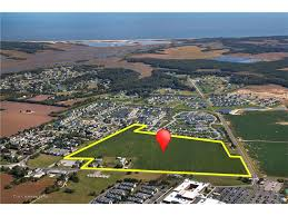 lots and land for sale sussex county real estate sales kw realty