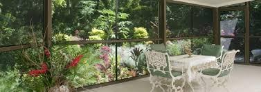Patio Enclosure Screens Patio Screens Porch Enclosures Shade Screen Insect Screens