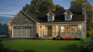 Garage Style Homes Modular Homes For Sale Immediate Delivery Homes