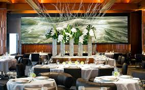 50 Best Restaurants In Atlanta Atlanta Magazine The World U0027s 50 Best Restaurants 2017 Food U0026 Drink