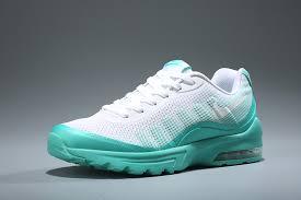 Nike Womens nike womens shoes womens nike air max 95 discount nike womens